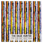The Dear Hunter image on tourvolume.com