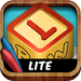 Letter Blocks 3D Lite - Word Game - Learn & Improve your Vocabulary in