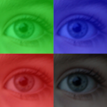 pixelWakker